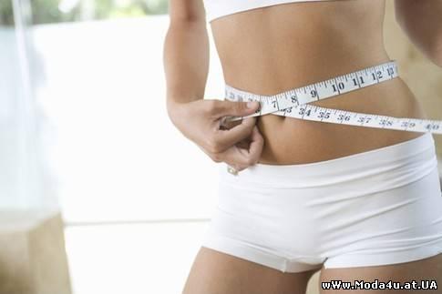 Как похудеть на 5 кг за 3 дня ? - ЛЕГКО !
